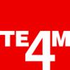 Team 4 GmbH